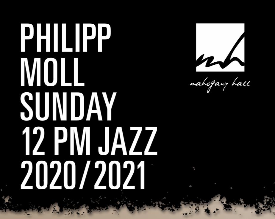 Screenshot 12pm jazz 2020-2021