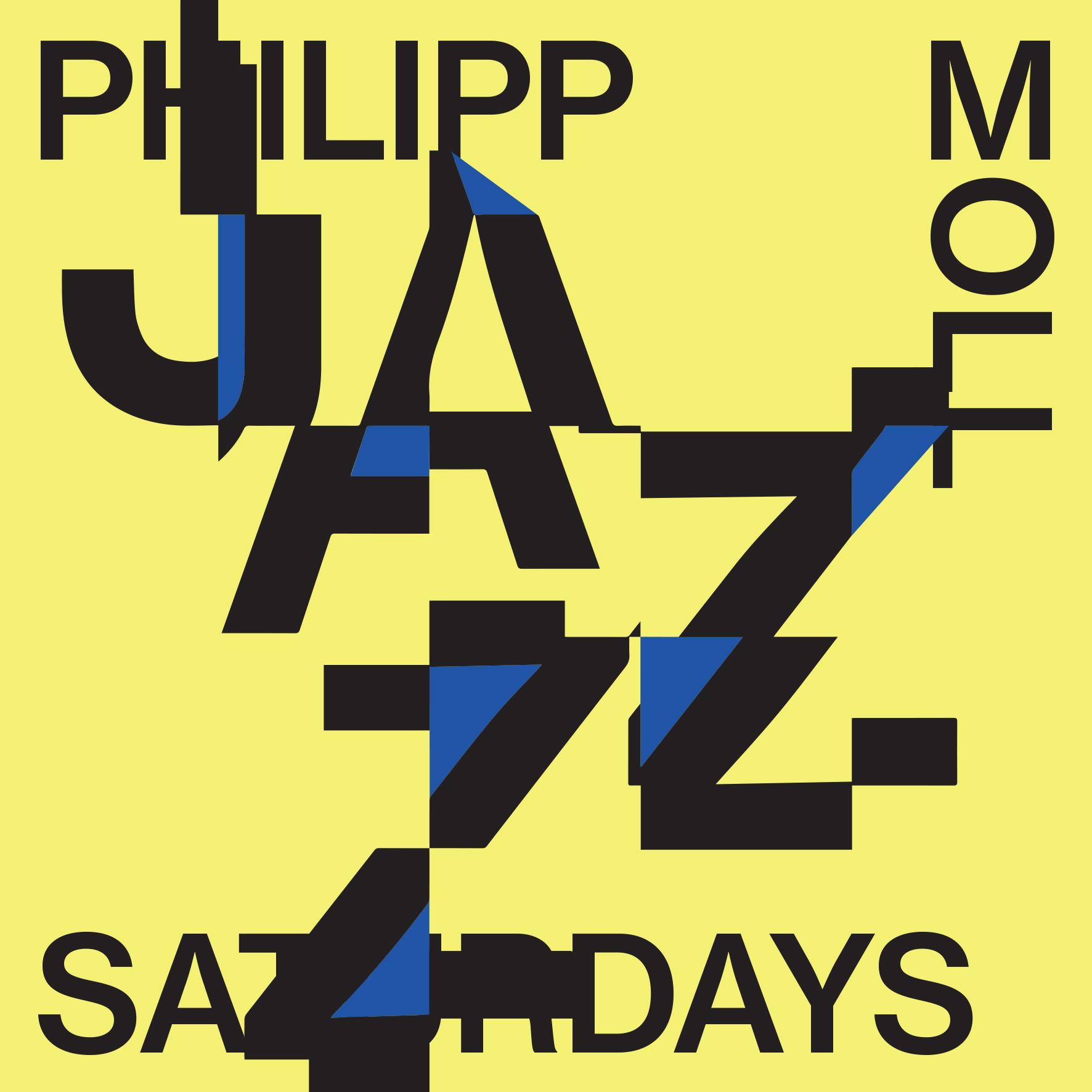 PHILIPPMOLL_JAZZ_SATURDAYS